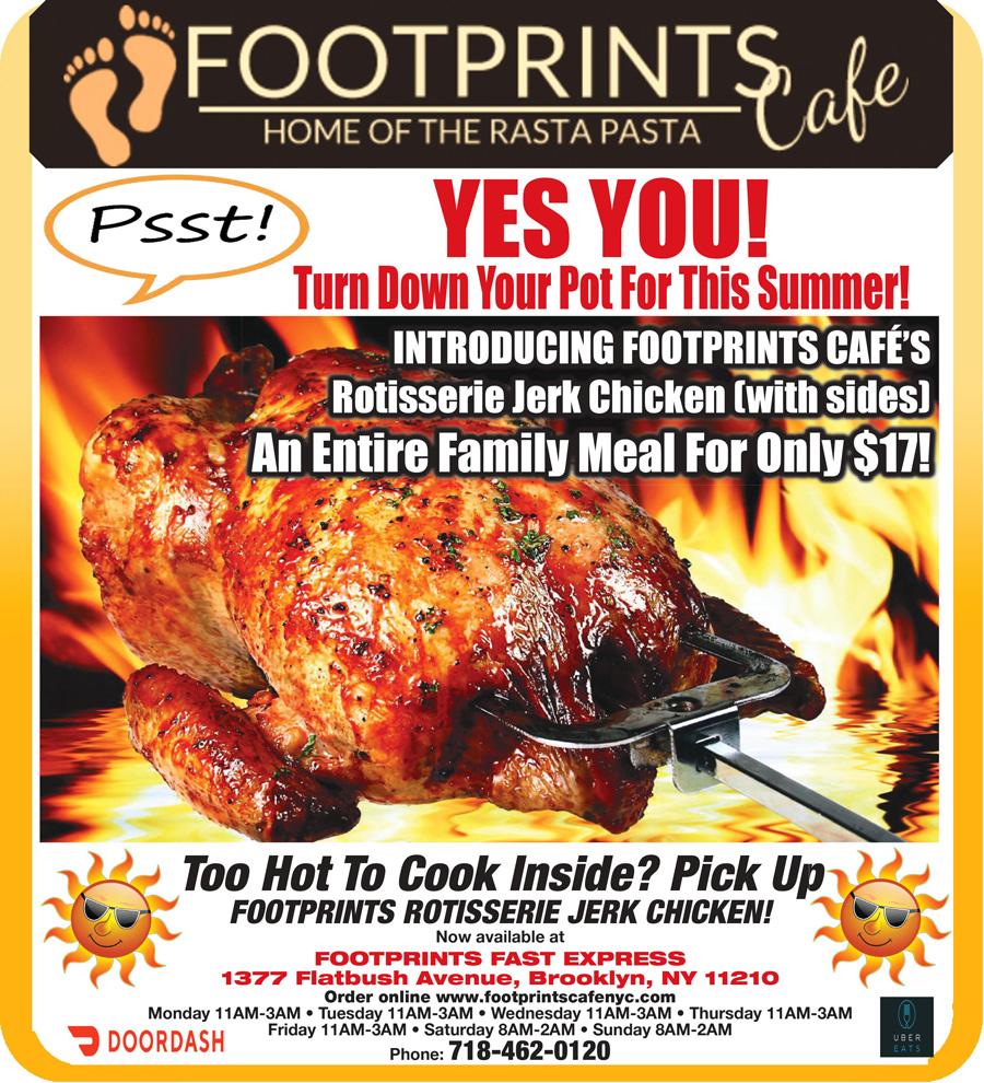 Caribbean Restaurant Jamaican Food Event Hosting