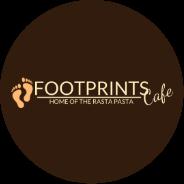 footprint-circle-logo