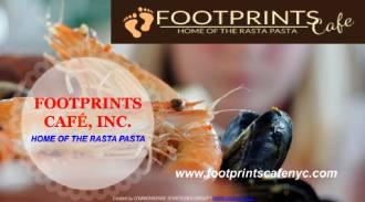 foortprint